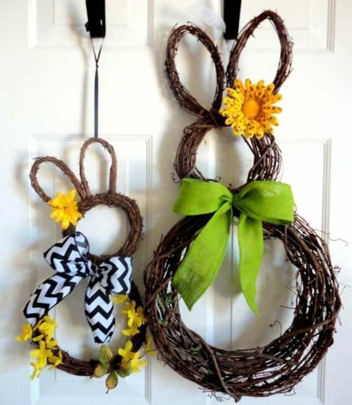 branches-d-osaier-transformes-en-jolies-figures-de-lapin-decores-pour-la-fete