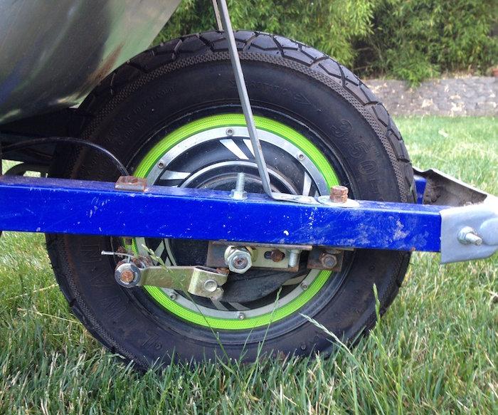 brouette-moteur-electrique-roue