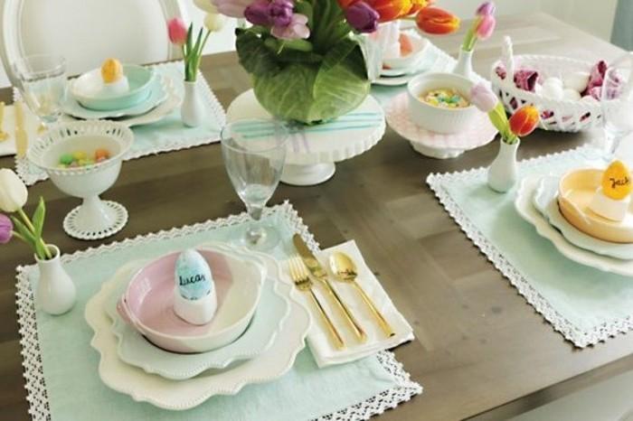 brunch-de-paques-idee-tres-sympa-pour-la-decoration-de-votre-table-de-paques