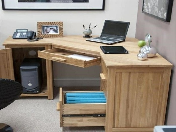 bureau-en-palette-design-plus-sophistique-idee-comment-faire-un-grand-bureau-en-bois
