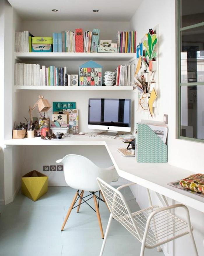 bureau-laque-blanc-grand-bureau-blanc-pour-trois-personnes