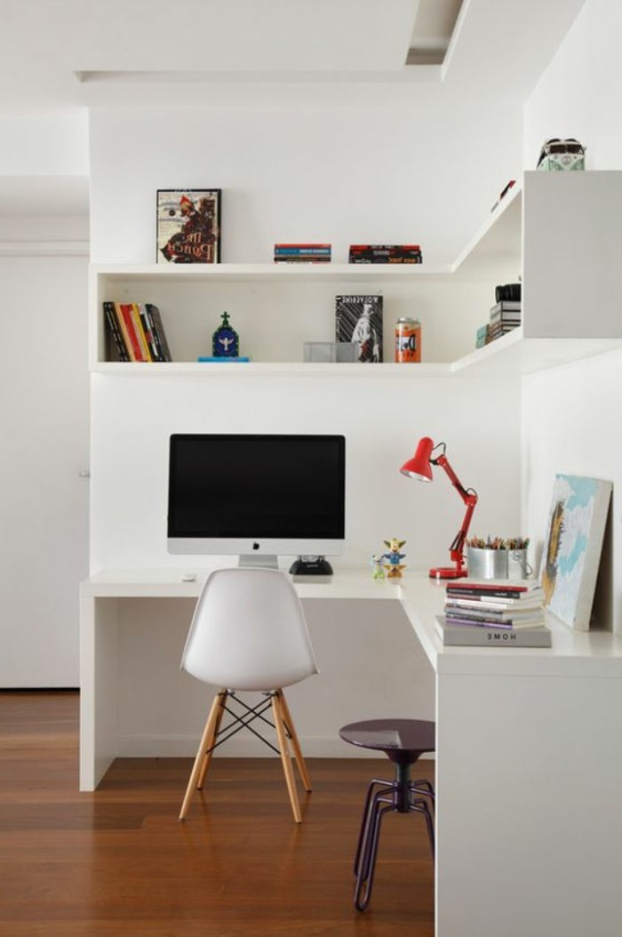 bureau-laque-blanc-grand-bureau-dangle
