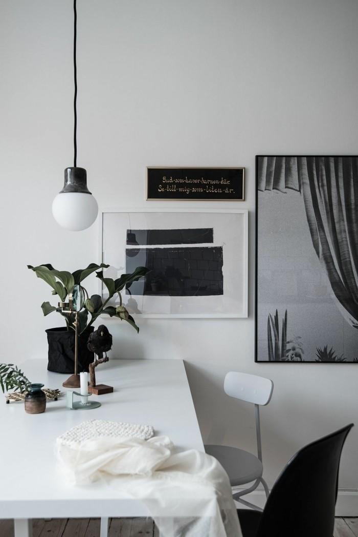 bureau-laque-blanc-office-maison-style-scandinave