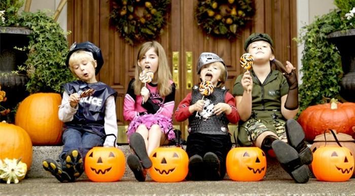c-est-quand-halloween-organiser-fete-deco-belle-photo