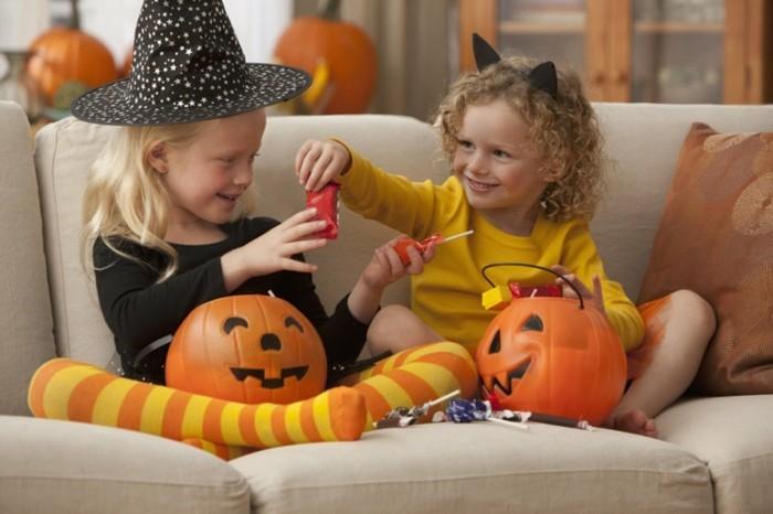 c-est-quand-halloween-organiser-fete-deco-mignonne-photo