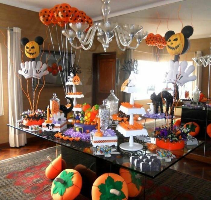 c-est-quand-halloween-organiser-fete-deco-table-decore-fete-enfants