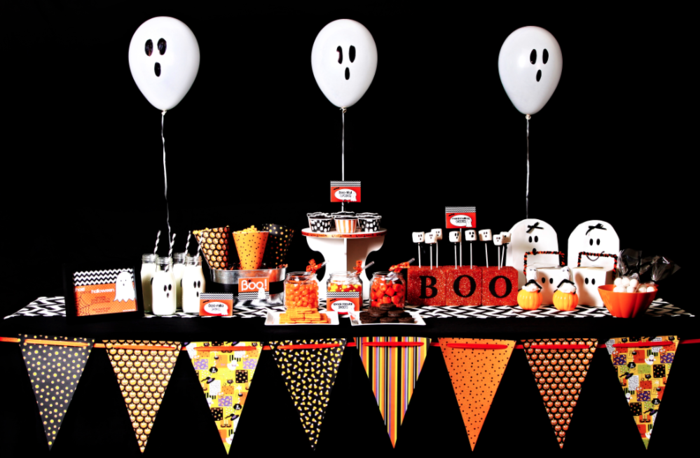 c-est-quand-halloween-organiser-fete-deco-une-idee-deco-table
