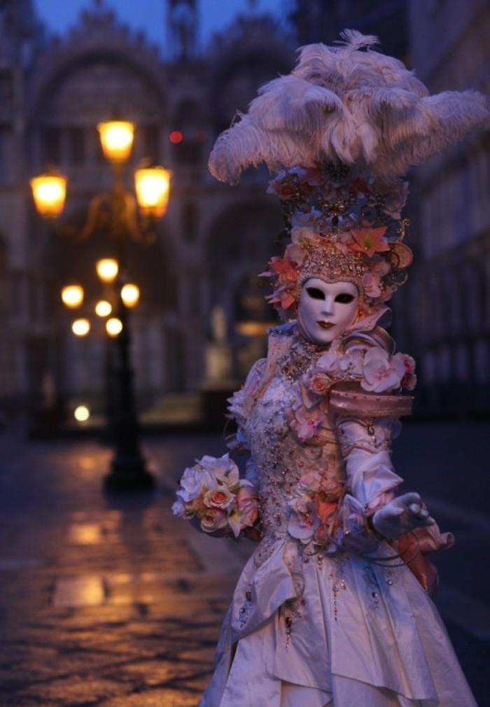 carnaval-deguisement-carnaval-idee-originale-merveille-venise-carnaval