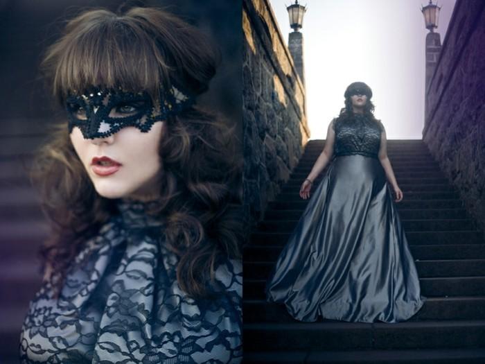 carnaval-deguisement-carnaval-idee-originale-robe-et-masque