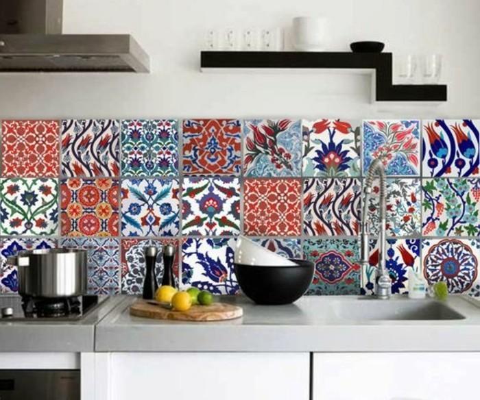 carrelage-ancien-carreaux-de-cuisine-deco-murale-cuisine