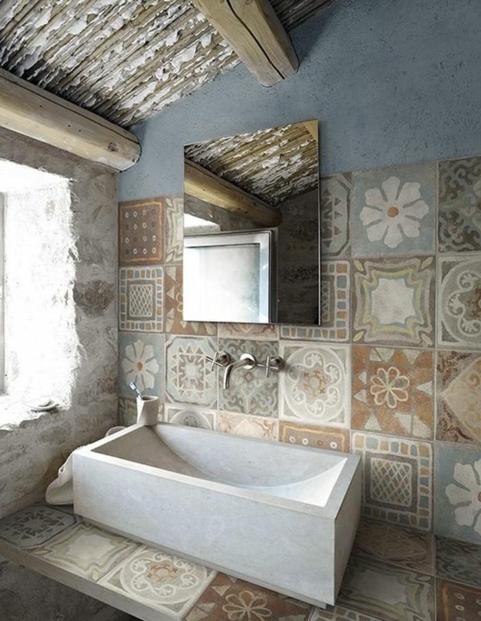 carrelage salle de bain ancien spcialiste de la. Black Bedroom Furniture Sets. Home Design Ideas