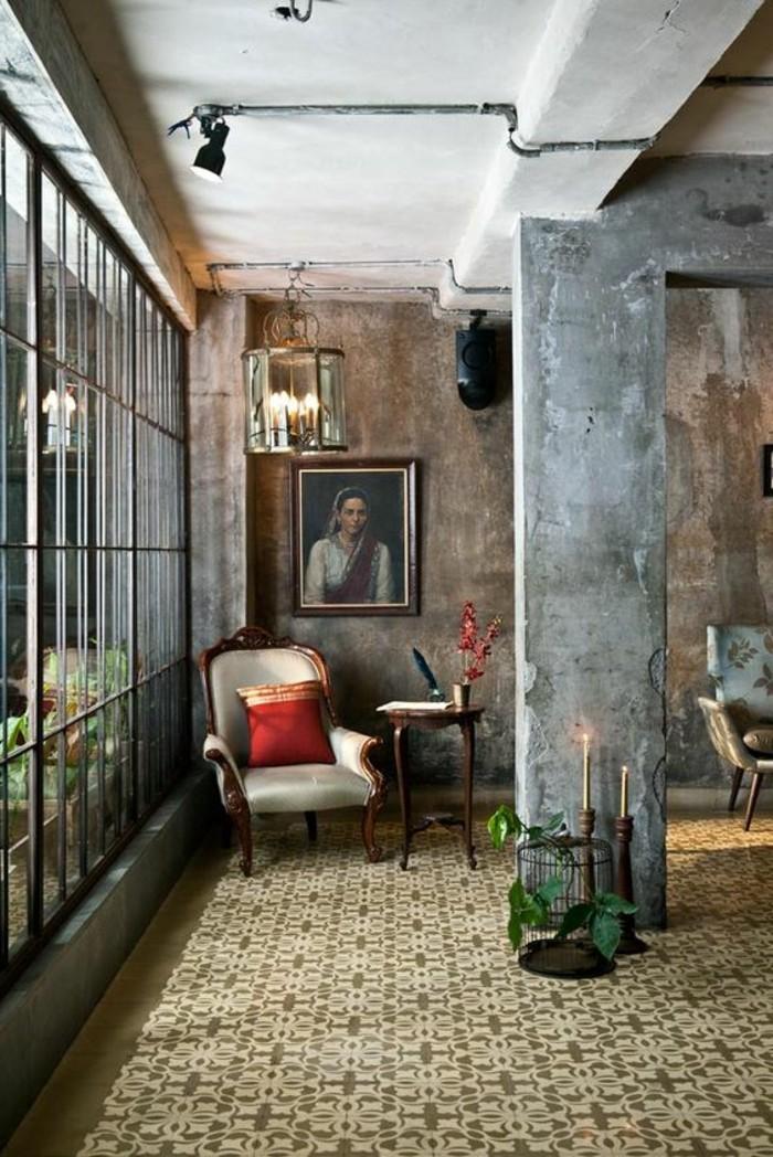 carrelage-ancien-demeure-style-loft-interieur-vaste-espace