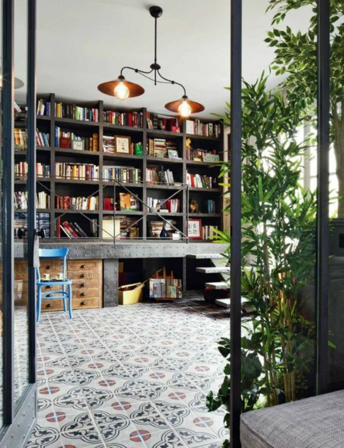 carrelage-ancien-interieur-original-style-loft