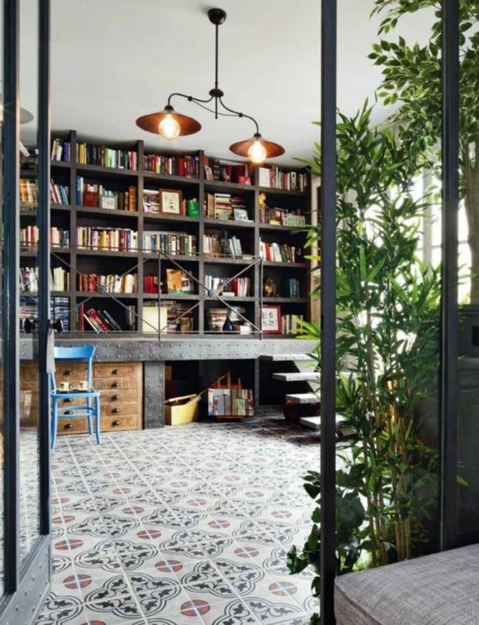 carrelage-ancien-interieur-original-style-loft