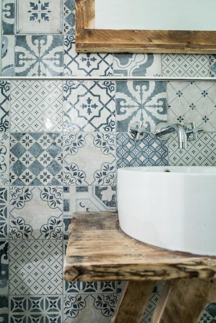 carrelage-ancien-meuble-vasque-bois-brut-evier-ceramique