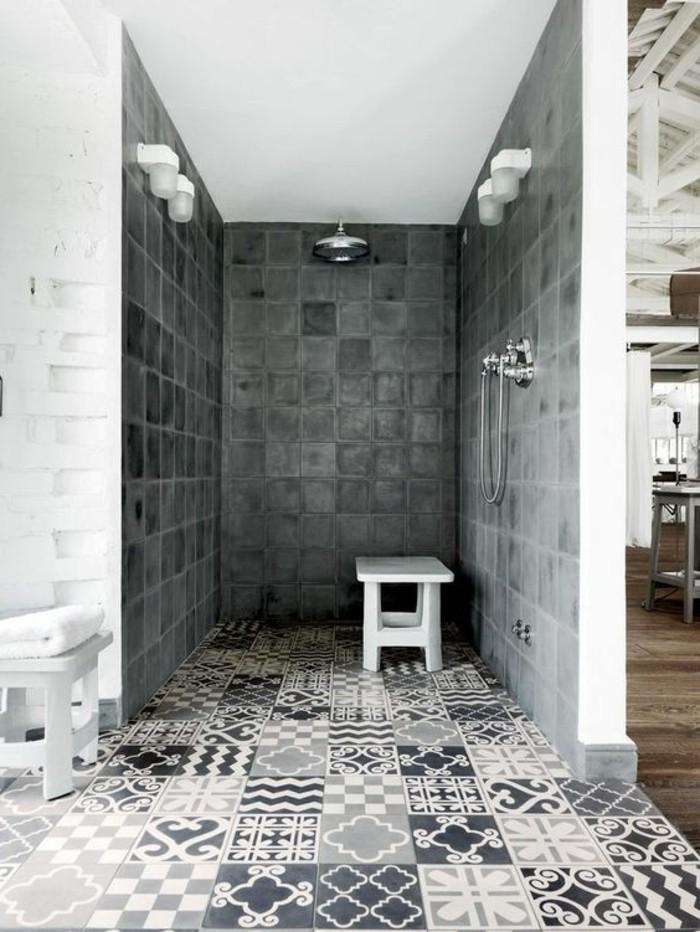 carrelage-ancien-salle-de-bain-style-ancien