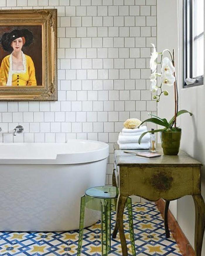 carrelage-ancien-salle-de-bain-style-vintage
