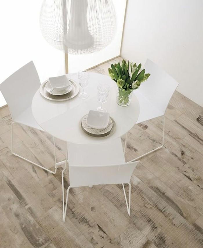 carrelage-aspect-bois-bois-ceramique-pour-le-revetement-sol