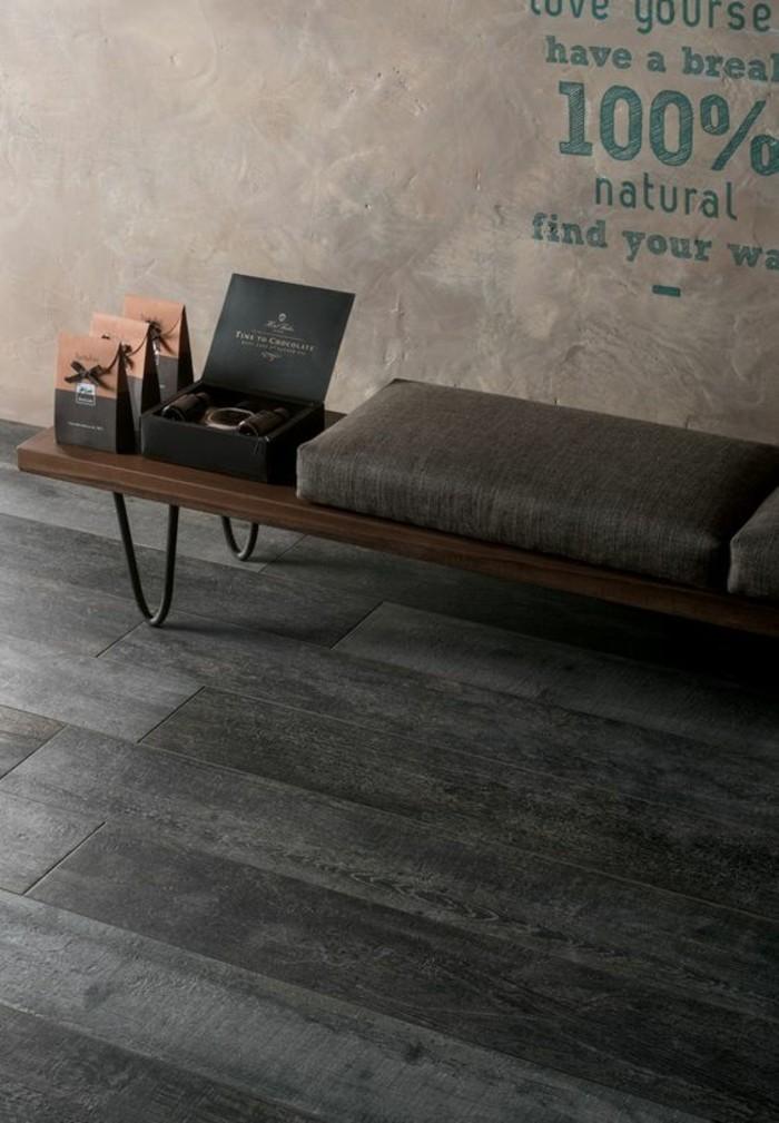 carrelage-aspect-bois-carrelage-effet-parquet-gris