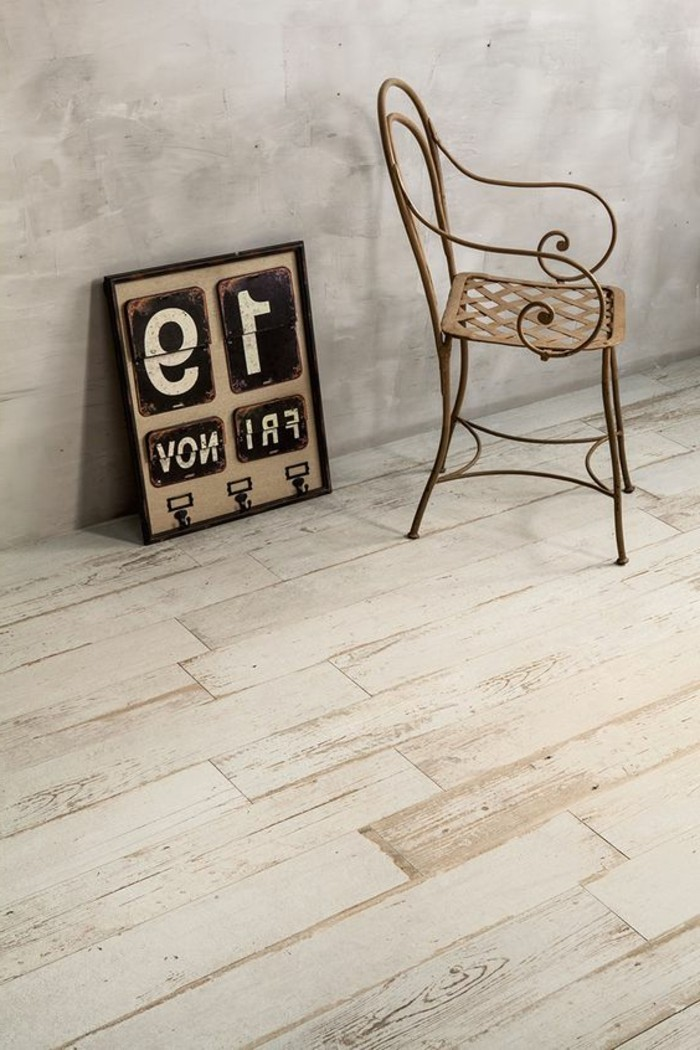 carrelage-aspect-bois-carrelage-parquet-design-magnifique