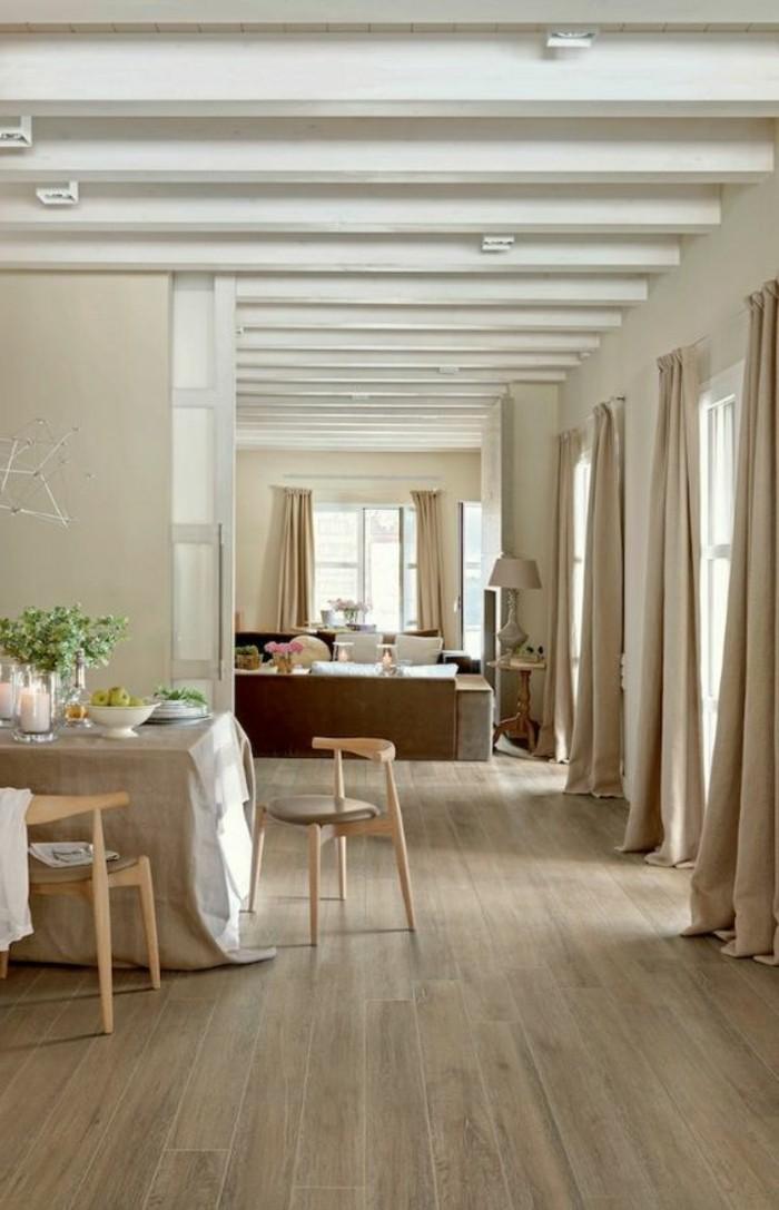 carrelage-aspect-bois-interieur-elegant-carrelage-imitation-bois