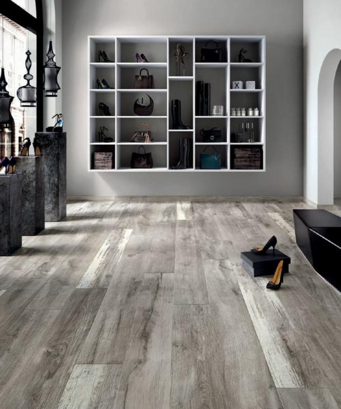 carrelage-aspect-bois-interieur-au-revetement-original