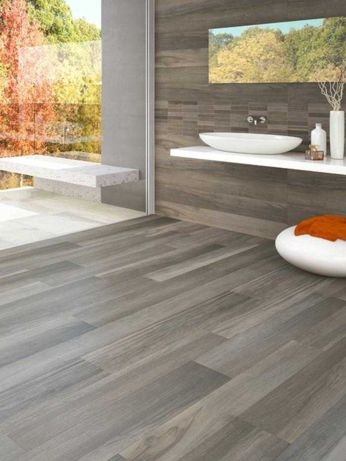 carrelage-aspect-bois-nuance-carrelage-interieur-aspect-gris