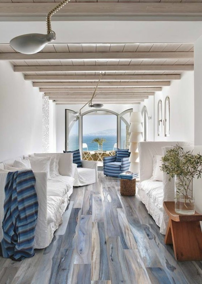 carrelage-aspect-bois-villa-au-bord-de-la-mer-carrelage-parquet