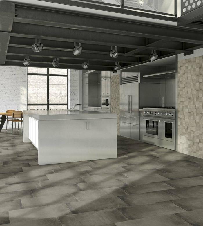 carrelage-effet-beton-carelage-effet-beton-style-patchwork