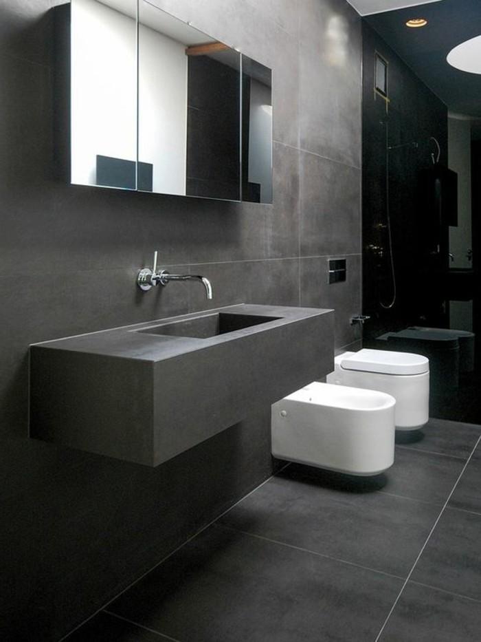 carrelage-effet-beton-carreaux-gris-au-sol-et-aux-murs