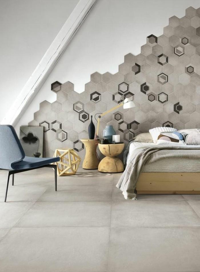 carrelage-effet-beton-carreaux-patchwork