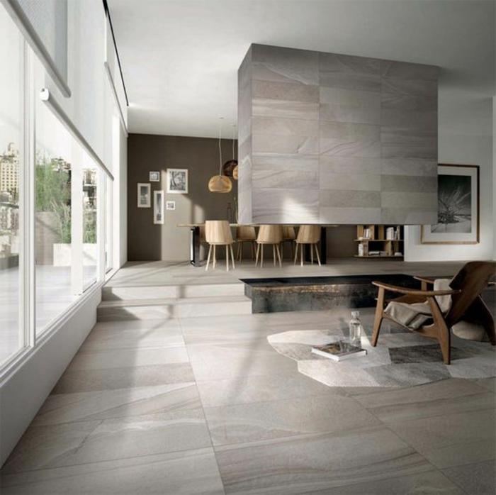 carrelage-effet-beton-grand-salon-moderrne-et-lumineux