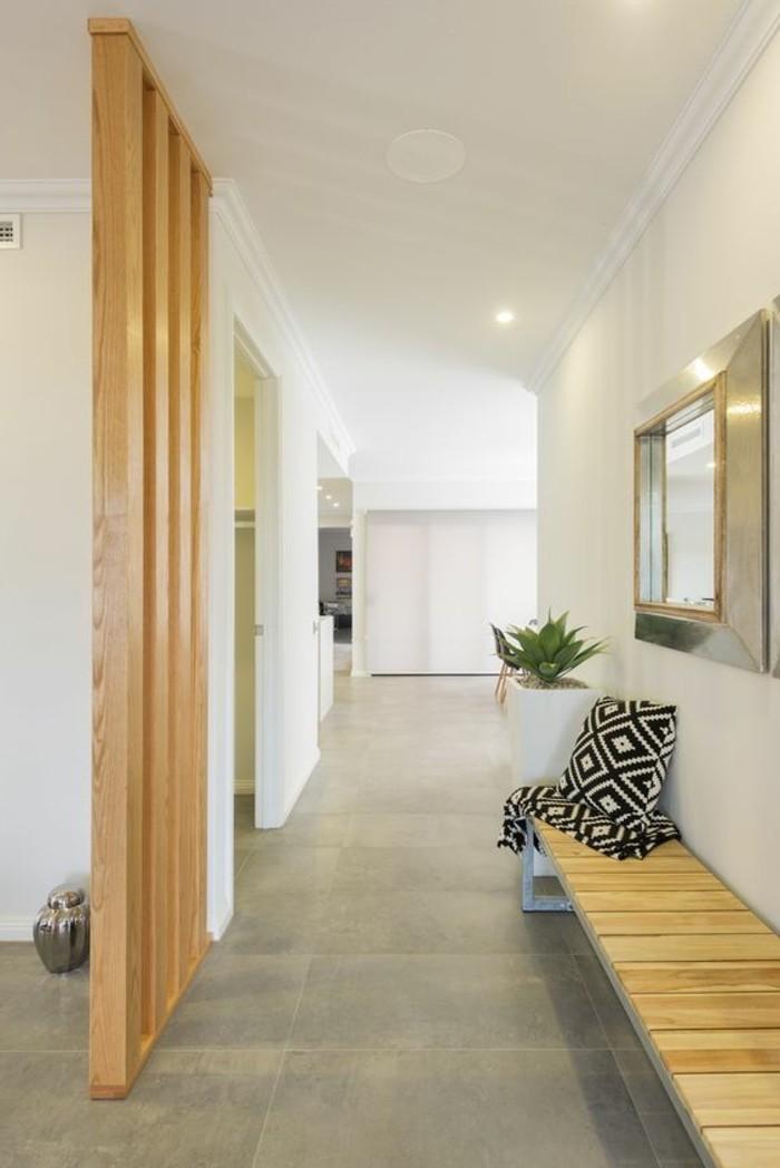carrelage-effet-beton-interieur-contemporain-bois-et-beton