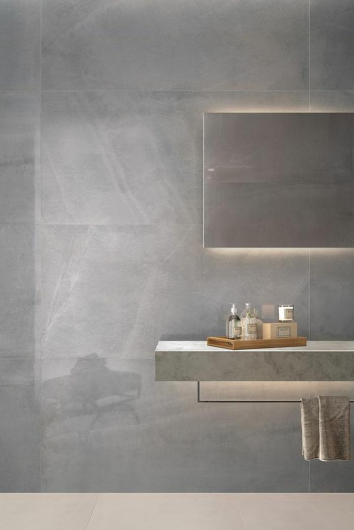 carrelage-effet-beton-mur-effet-beton-de-salle-de-bain