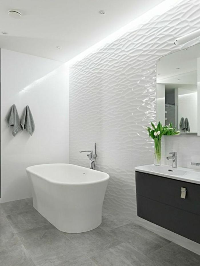 carrelage-effet-beton-peinture-murale-avec-relief-interieur-monochrome
