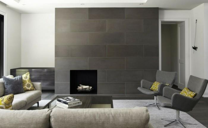 carrelage-effet-beton-pour-le-manteau-de-cheminee-dans-le-salon