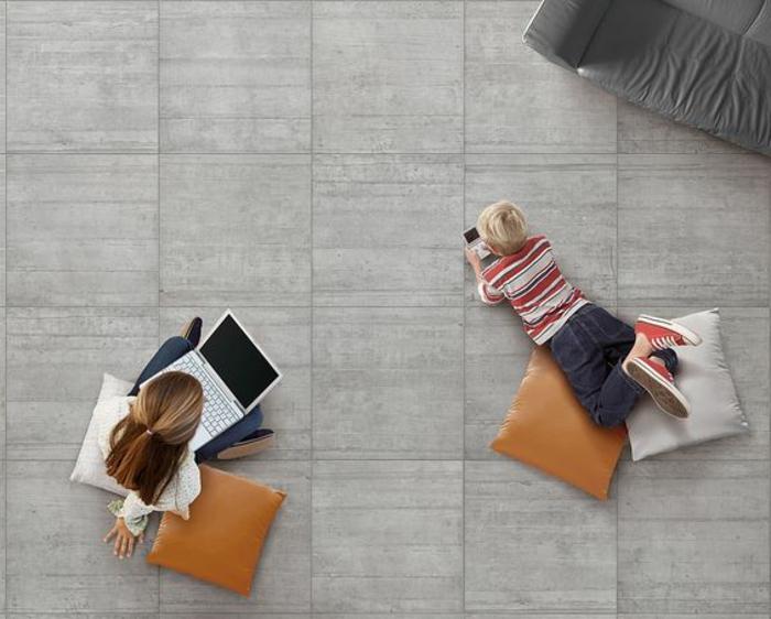 carrelage-effet-beton-revetement-sol-original-decor-industriel