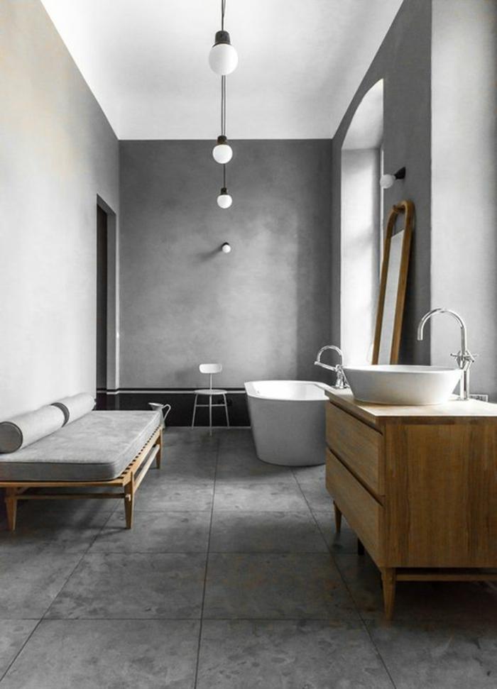 carrelage-effet-beton-salle-de-bain-deco-beton-cire