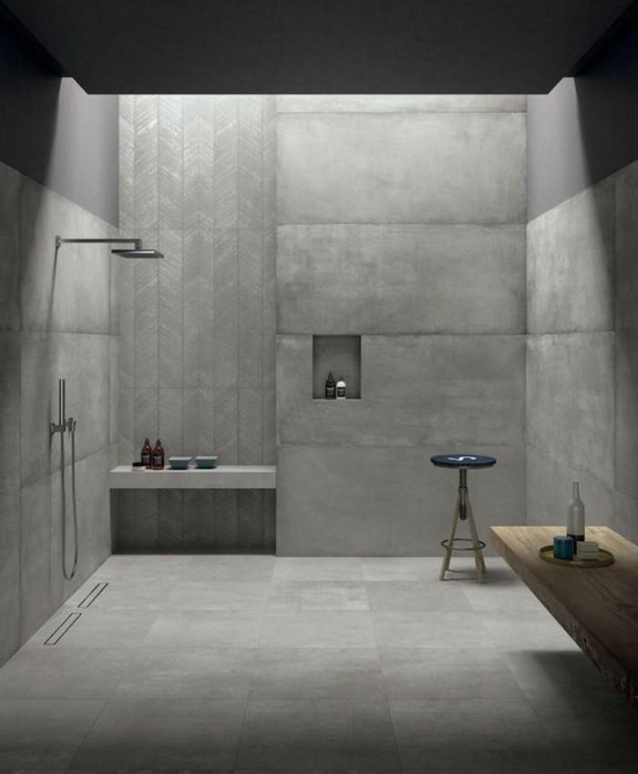 carrelage-effet-beton-salle-de-bain-style-minimaliste-contemporain