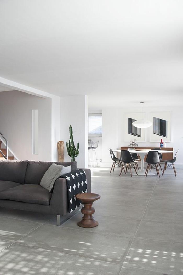 carrelage-effet-beton-salon-spacieux-carreaux-sol-imitatation-beton