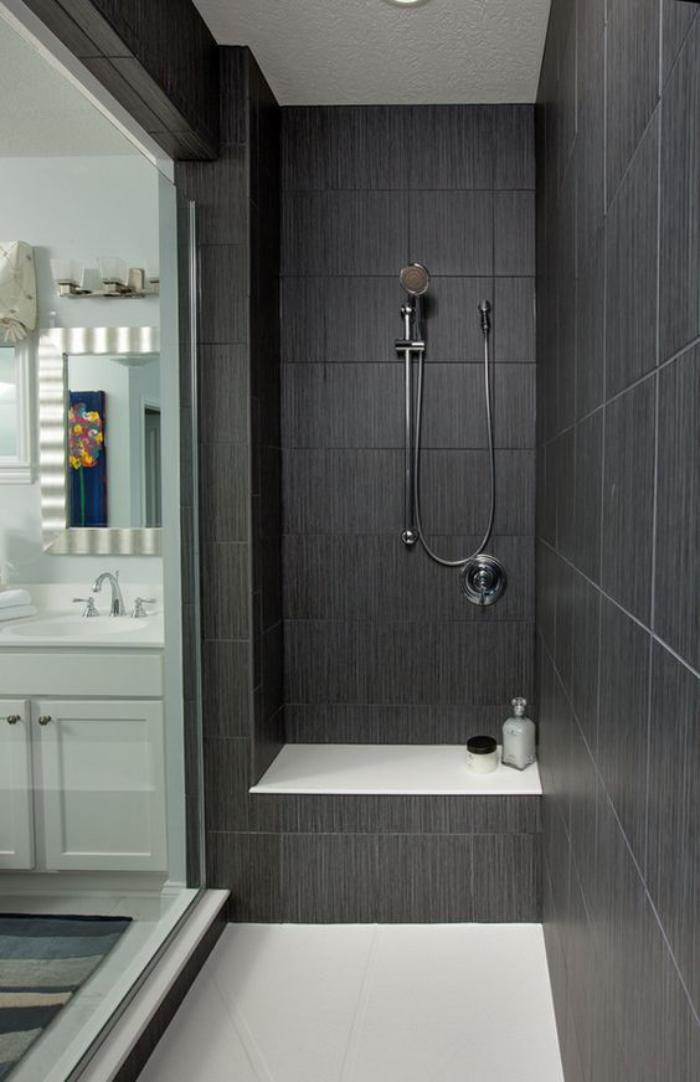 carrelage-gris-equipement-salle-de-bain
