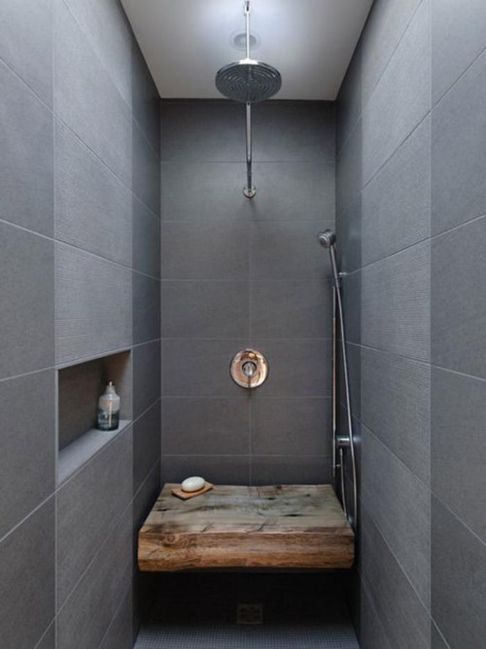 59 salles de bain chic qui vous montrent le beauté du ...