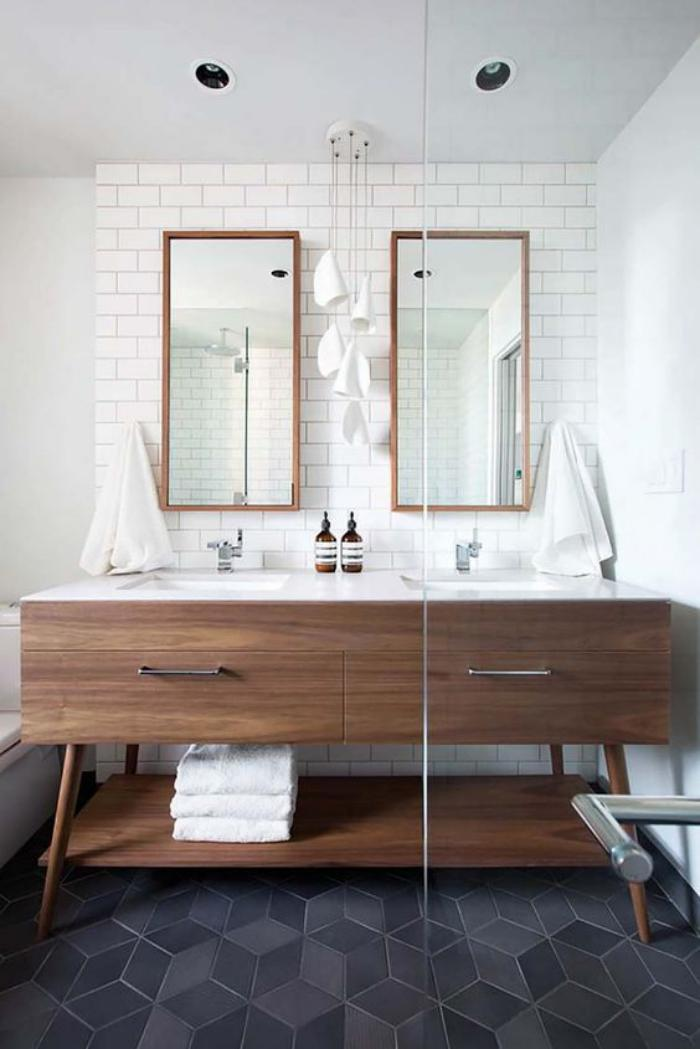carrelage-gris-salle-de-bain-style-scandinave