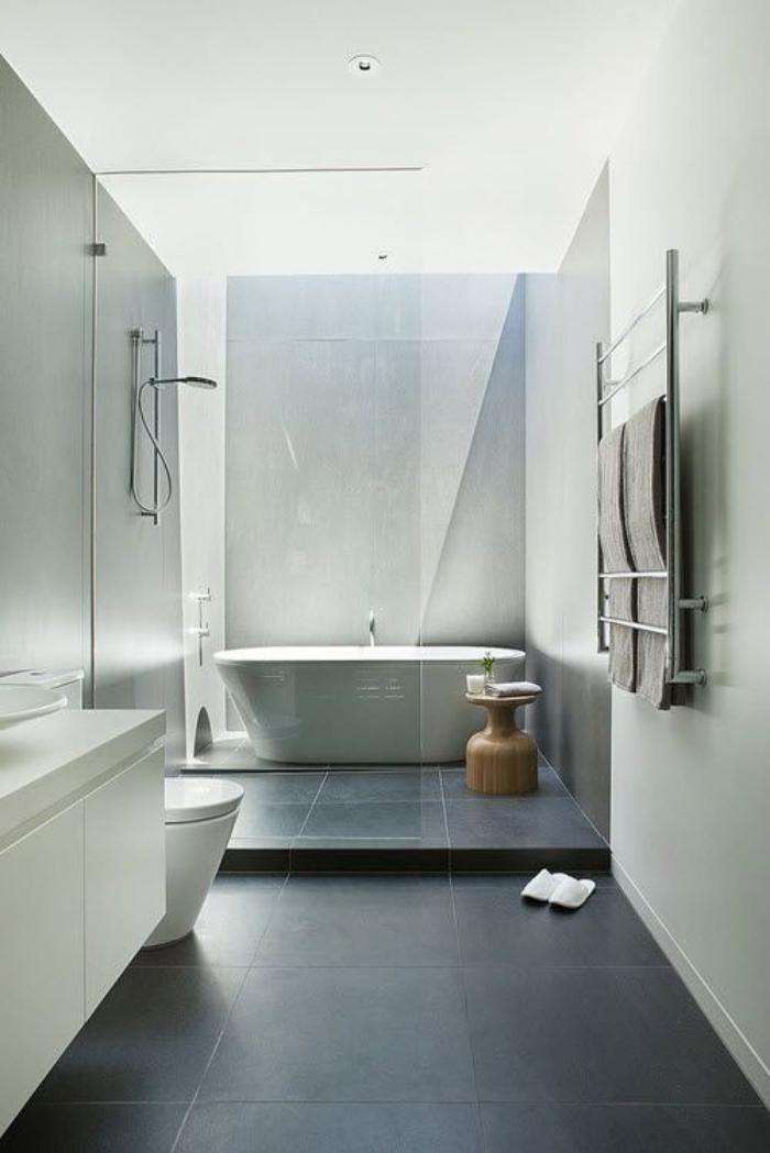carrelage-gris-grand-format-carrelage-salle-de-bain