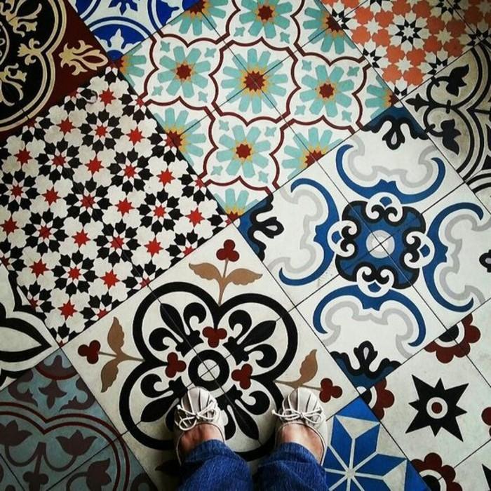 carrelage-patchwork-carreaux-sol-differents