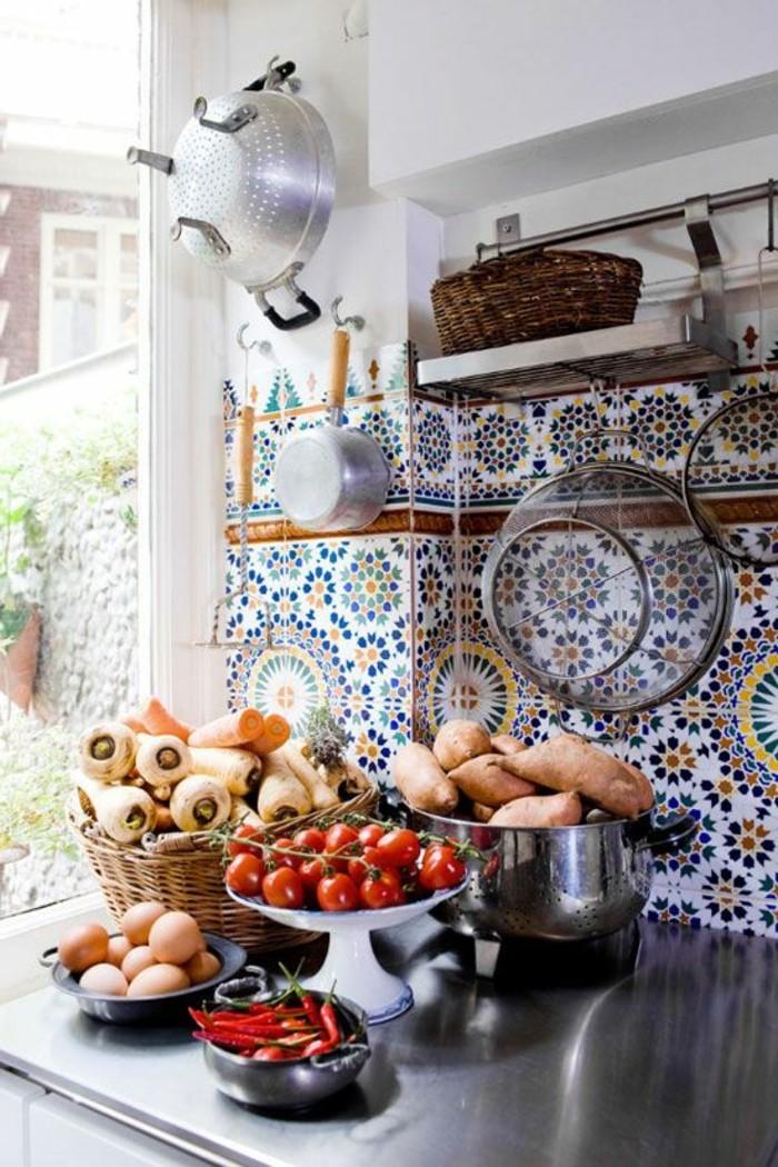 carrelage-patchwork-deco-de-cuisine-carreaux-de-ciment