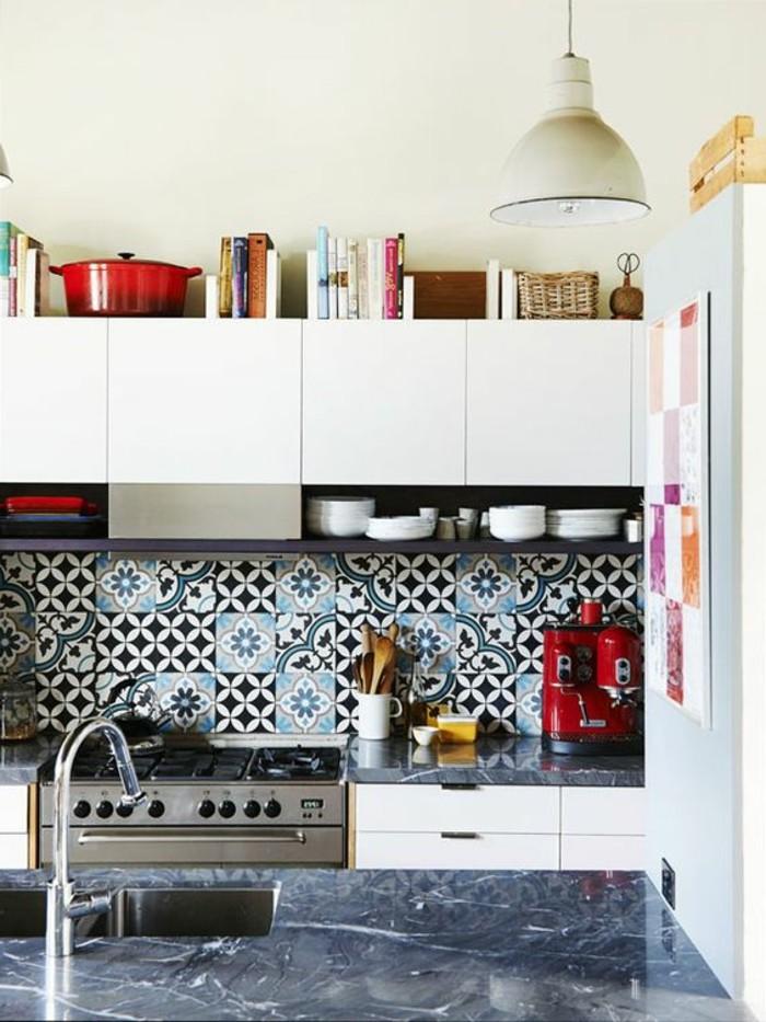 carrelage-patchwork-decoration-avec-carreaux-anciens