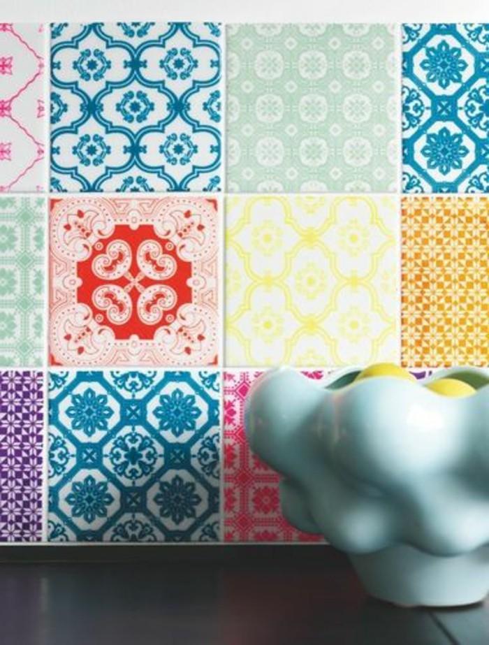 carrelage-patchwork-design-carrelage-colore-en-jolies-couleurs