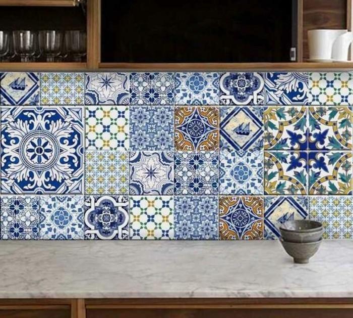 carrelage-patchwork-design-pour-cuisine-artistique