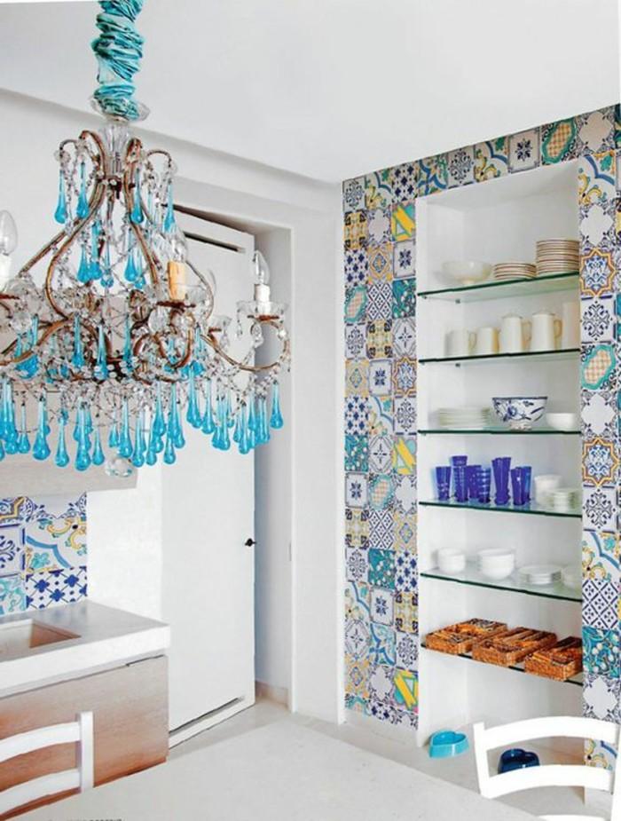 carrelage-patchwork-interieur-super-artistique
